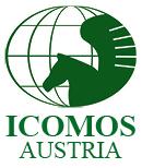 2020_Icomos Logo klein