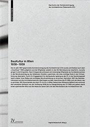BauKultur_in_Wien_1938-1959._Das_Archiv_der_Zentralvereinigung_der_ArchitektInnen_Oesterreichs_(ZV)