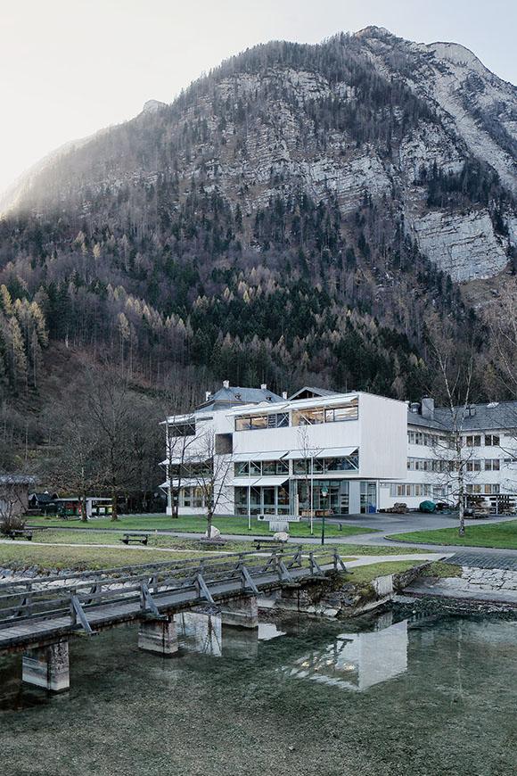 Bauherrenpreis_2016-zv-ooe-BHP16-HTBLA Hallstatt