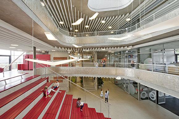 Bauherrenpreis_2016-zv-ooe-Schul- und_Kulturzentrum_Feldkirchen_an_der_Donau