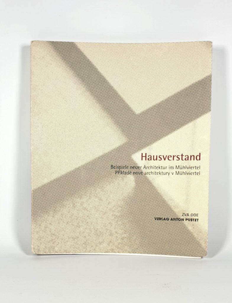 Hausverstand-Cover