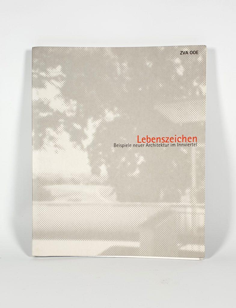 Lebenszeichen-Cover