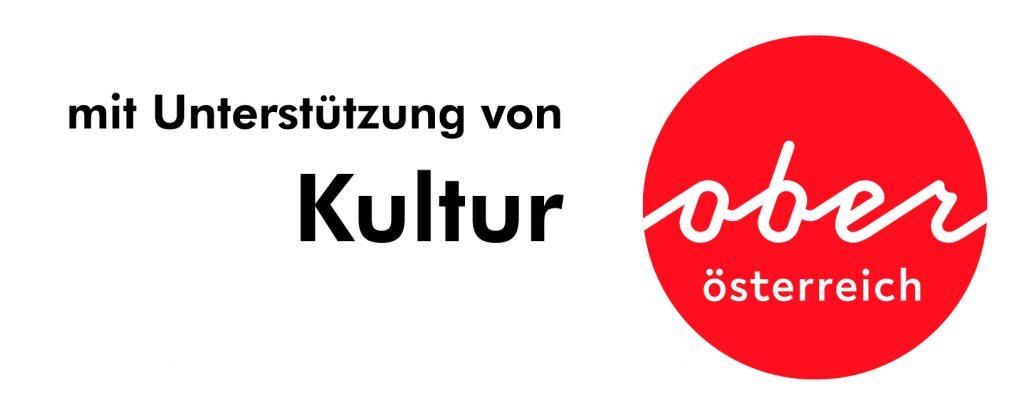 Logo_Fîrderlogo Kultur