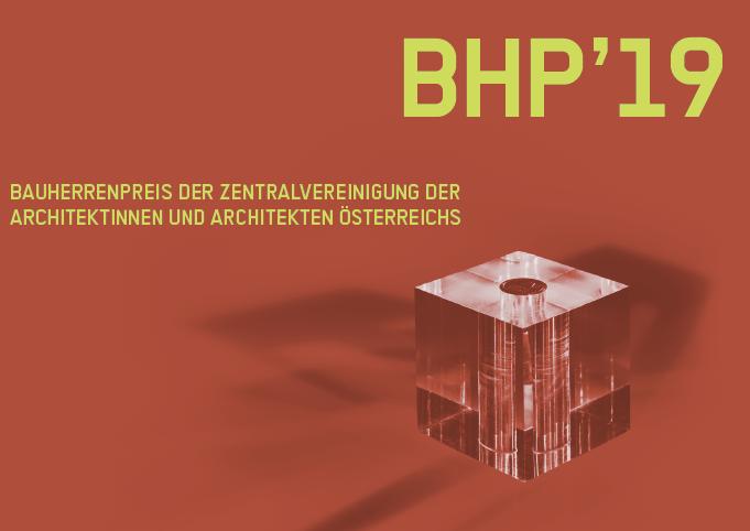 ZV-Bauherrenpreis_Einreichung_2019_BHP_RED