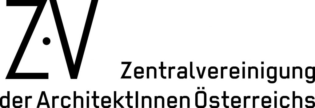ZV Logo_mit subline