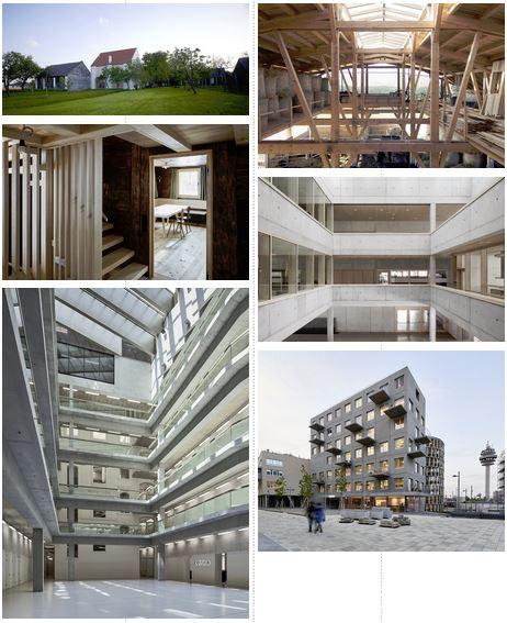 Bauherrenpreis 2019