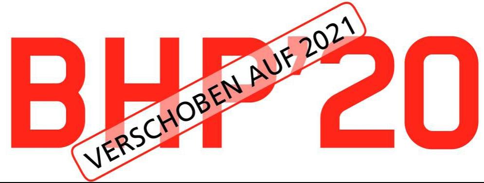 bauherrenpreis_2020_verschoben