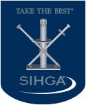 logo_sihga