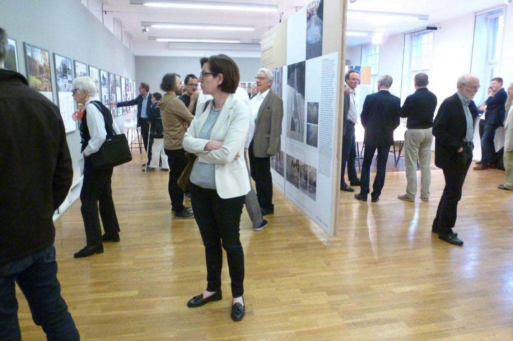 FOTO_AUSSTELLUNG_Bauherrenpreis15_P1070720n_72