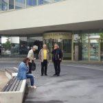 Pflegewohnhaus_Rudolfsheim