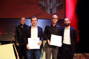 bauherrenpreis_2018-zv-ooe_Bauherrenpreis 2018_126