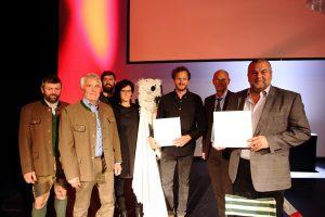 bauherrenpreis_2018-zv-ooe_Bauherrenpreis 2018_143