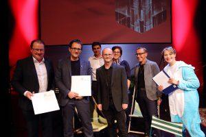 bauherrenpreis_2018-zv-ooe_Bauherrenpreis 2018_147