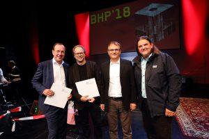 bauherrenpreis_2018-zv-ooe_Bauherrenpreis 2018_157