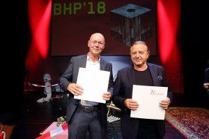 bauherrenpreis_2018-zv-ooe_Bauherrenpreis 2018_160