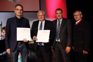 bauherrenpreis_2018-zv-ooe_Bauherrenpreis 2018_176