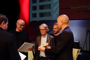 bauherrenpreis_2018-zv-ooe_Bauherrenpreis 2018_217