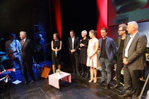 bauherrenpreis_2018-zv-ooe_Bauherrenpreis 2018_246