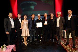 bauherrenpreis_2018-zv-ooe_Bauherrenpreis 2018_253