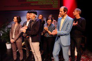 bauherrenpreis_2018-zv-ooe_Bauherrenpreis 2018_274
